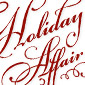 The Holiday Affair